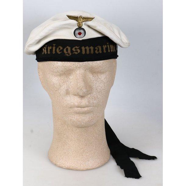 Kriegsmarine Sailor's