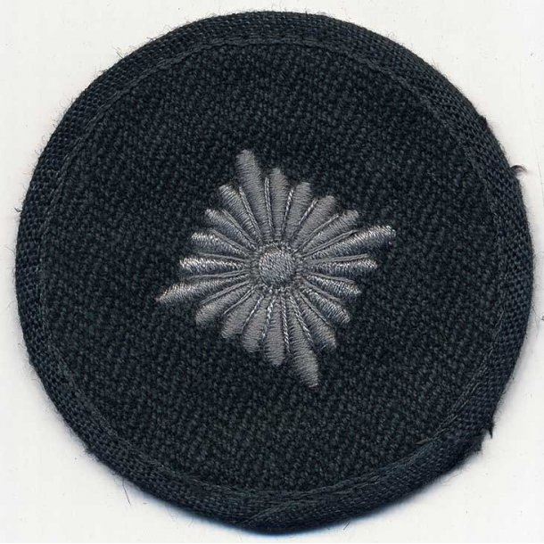 Army Oberschutze's rank pip