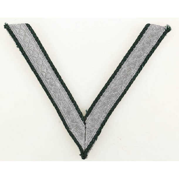 Army Gefreiter rank chevron