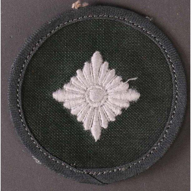 Army Oberschutzes rank pip