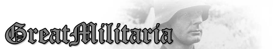 GreatMilitaria.com