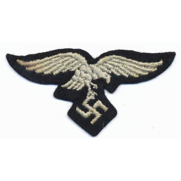 Luftwaffe Hermann Göring Division cap eagle (Early)