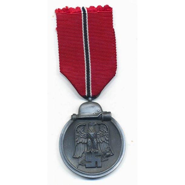 Eastern front medal '3'