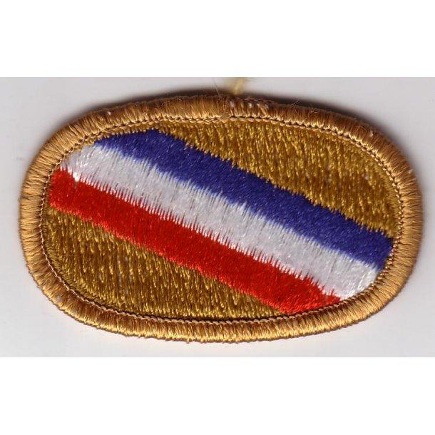 US patch