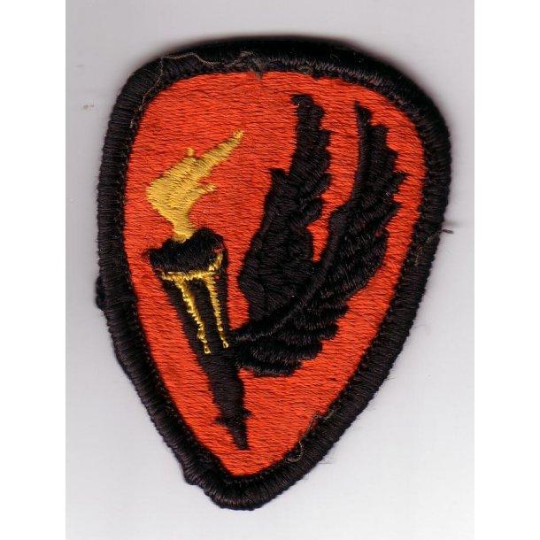 US Army Aviation Flight School
