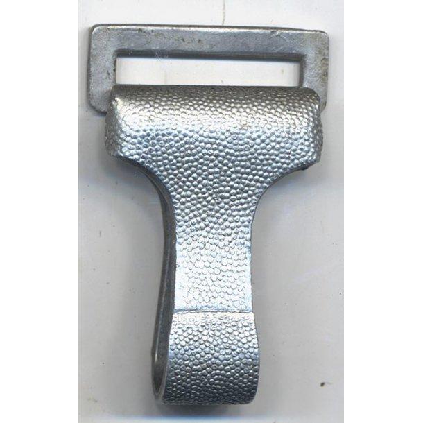 Sword metal clip spare part
