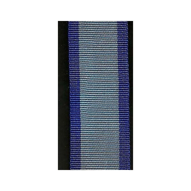 Ribbon, Order of the Red Banner of Labor