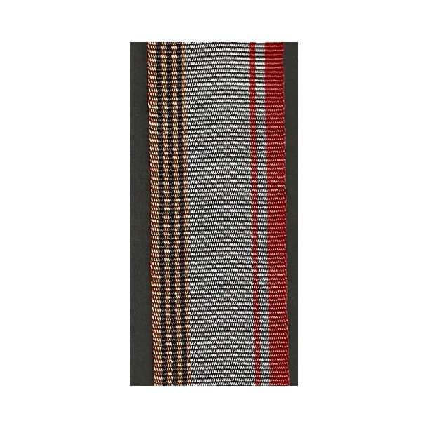 Ribbon, Medal for Armed Forces Veteran of the USSR