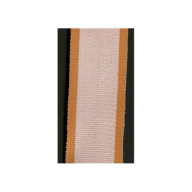 Ribbon, Order of the Badge of Honor