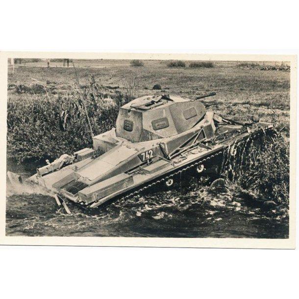 Unsere Wehrmacht Series